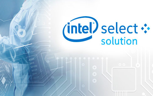 Intel® Select Solutions