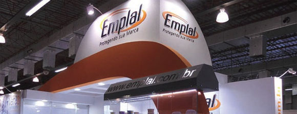 Emplal