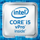 6th Gen Core i5 Logo