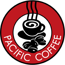 Pacific Coffee Company
