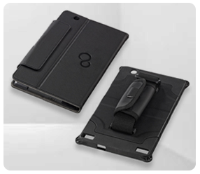 Q335-Professional-cover-accessories1