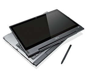 T935-Tablet-and-Ultrabook