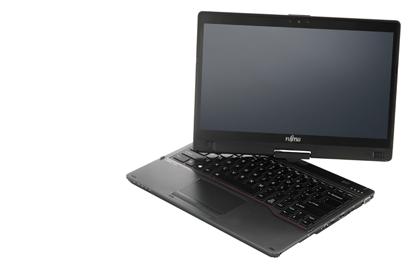 onkyo laptop. fujitsu lifebook t937 t937_1 onkyo laptop