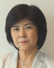 Picture: Noriko Shiono Vice President, Diversity Promotion Office