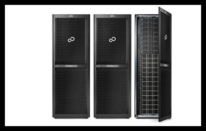 c8eeac71d1fd FUJITSU Storage ETERNUS CD10000 S2 - Fujitsu Hungary
