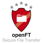 openFT Secure File Transfer