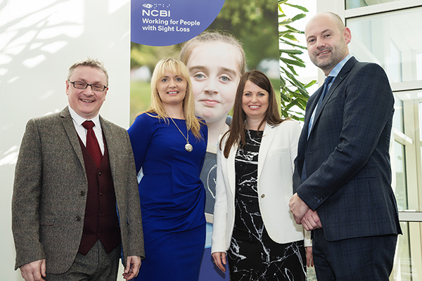 NCBI launch
