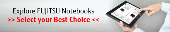 Notebook Product Finder