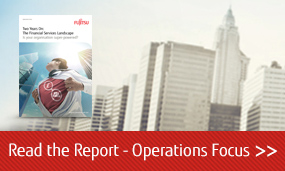 Read the repot - Operations Focus
