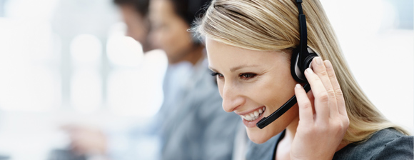 Telecommunication Voice Solutions