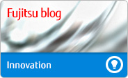 Fujitsu Blog - Innovation