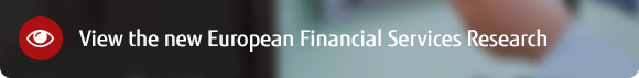 View the new European Financial Services Research