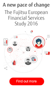 Read our latest report on the Financial Services Landscape