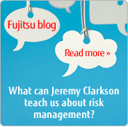 What can Jeremy Clarkson teach us about risk management