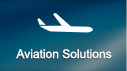Aviation Solutions