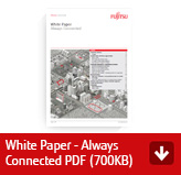 White Paper - Always Connected PDF (700KB)