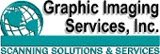 Graphic Imaging Services, Inc.