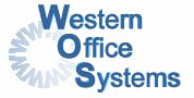 Western Integrated Systems