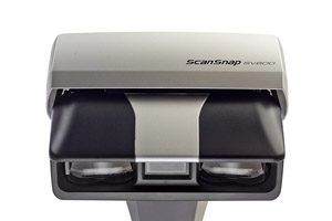 VI Technologies (Versatile Imaging)