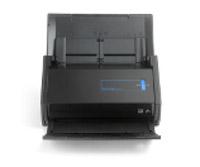 ScanSnap iX500 open feeder