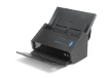 Fujitsu ScanSnap iX500 Desktop Scanner for PC and Mac