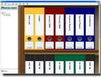 Rack2-Filer V5.0 Software For Windows