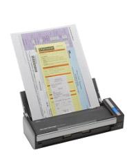 S1300i Scanner