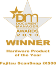 DM Hardware Product of the Year