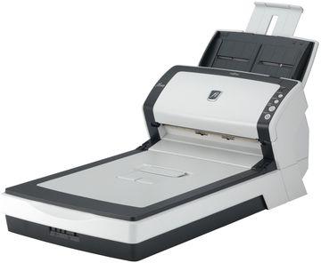 Fi 5120c scanner