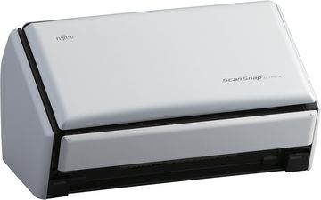 ScanSnap S1500 for PC