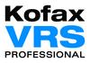 VRS Professional logo