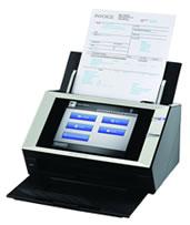 N1800 scanning