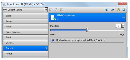 Download Paperstream Ip Driver 64 Bit