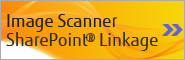 Image Scanner SharePoint® Linkage