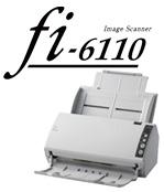 El juego de las imagenes-http://www.fujitsu.com/img/IMAGE/press/fi-6110.jpg
