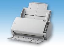 Fujitsu fi-6110 20ppm Color Duplex 8.5x14