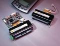 image://MICRO/fcai/thermal-printers/ftp-628mcl353_354.jpg?w=120&h=93&alt=FTP-628MCL354