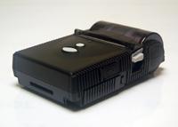 Fujitsu FTP-628WSL210 mobile printer