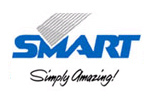 Smart Communications Cebu