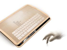 ecoPad (Image)