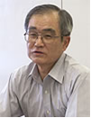 Mr. Ota Hideaki  Chief  Information Technology Division  Planning Department  Beppu City Council