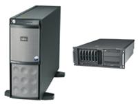 PRIMERGY TX200 S3 : Fujitsu Global
