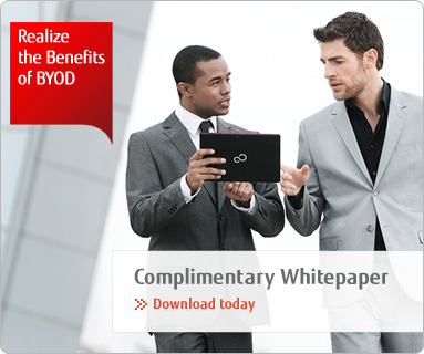 Complimentary Whitepaper. Download today >>>