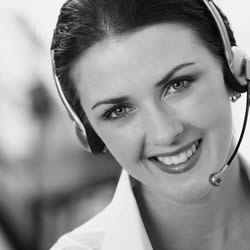 Fujitsu Services – Customer Services