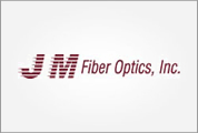 JM Fiber Optics
