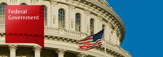 Federal government united states cryptocurrencies
