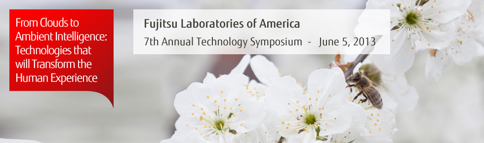 FLA 7th Annual Technology Symposium