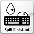 Spill_Resistant
