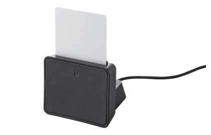 CLOUD 2700 R SmartCard Reader