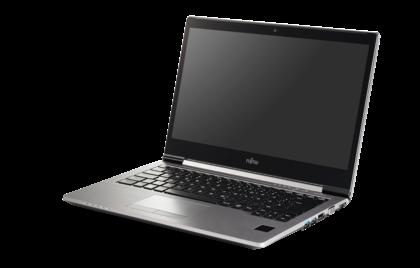 U Pull It Mobile Al >> FUJITSU Notebook LIFEBOOK U745 - Fujitsu Italy
